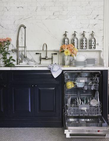 Spotlight On Domino And Windsor Smith Kipling House Blog