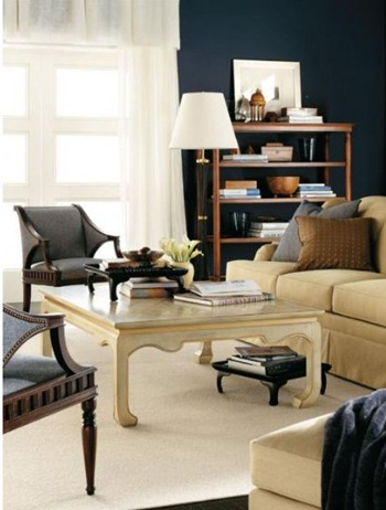Hickory Chair Furniture 2