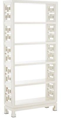 Adler Bookcase